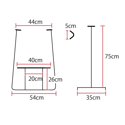 SURFBOARDSTAND_SIZE