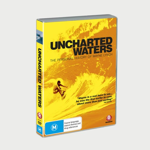 uncharted_waters-L-1