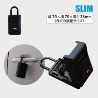 SECURITY_SLIM-2