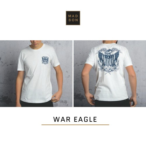 WAR-EAGLE-WHT