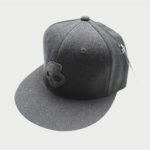 Fitted-S