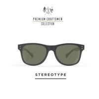 STEREOTYPE_0208-2