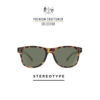STEREOTYPE_1308