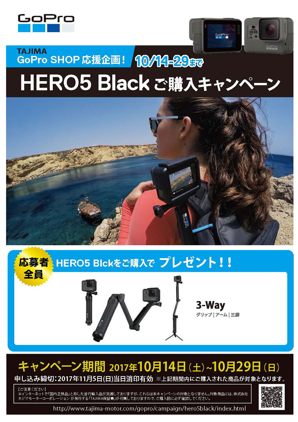 HERO5Black_campagin_a5saize